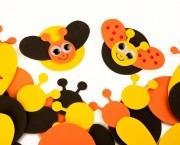 דבורות-1