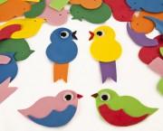 ציפורים סול