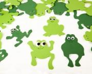צפרדעים סול