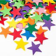 כוכבים סול