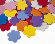 פרח סול בינוני 1