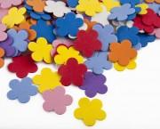 פרח סול קטן