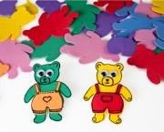 דובי ומכנסיים סול