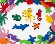 דמויות ים סול