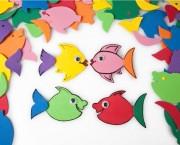 דגים סול