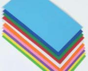 """לוח סול 40X20 ס""""מ מעורב צבעים"""