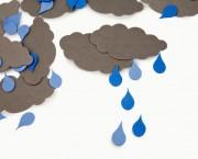 עננים וטיפות סול