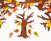 עץ סול בשלכת
