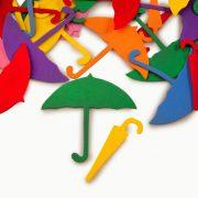 מטרייה סול
