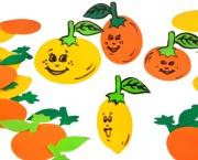פירות הדר סול – קטן