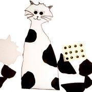 ערכת חתול – 2