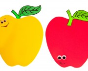 ערכת תפוח