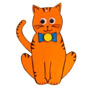 ערכת חתול – 4
