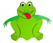 ערכת צפרדע – 2