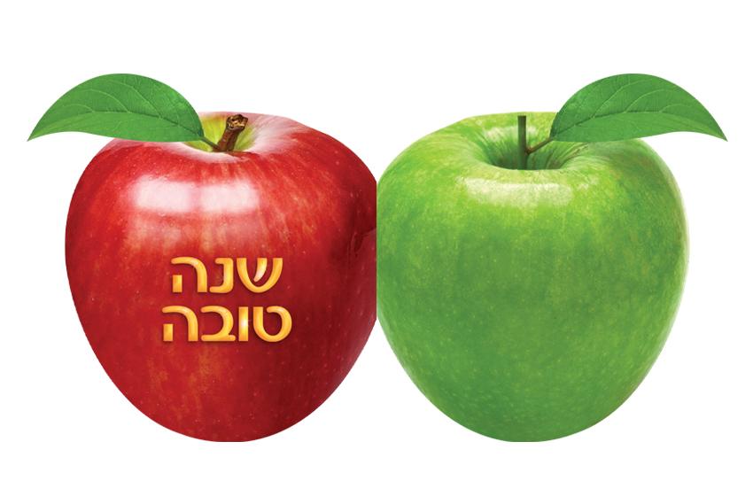 תוצאת תמונה עבור תפוח