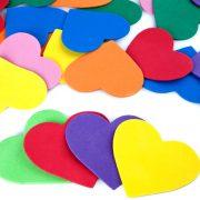 לב סול בינוני