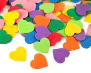 לבבות קטנים