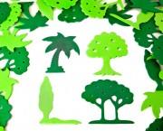 עצים סול