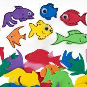 דג סול גדול