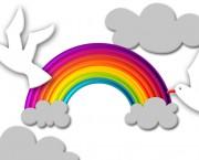 rainbow2 (1)