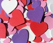 לבבות אהבה 2