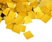 פסיפס צבע אחיד – צהוב