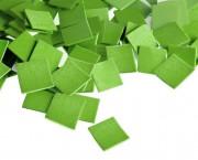 פסיפס צבע אחיד – ירוק דשא