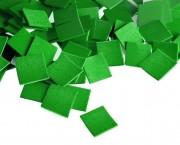 פסיפס צבע אחיד – ירוק כהה