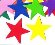 כוכב 2