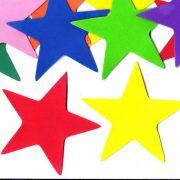 כוכב גדול  – סול