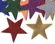 כוכב 3