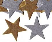 כוכב 4