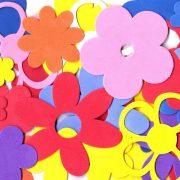מיקס פרחים פלוס