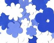 מיקס פרחים לעצמאות