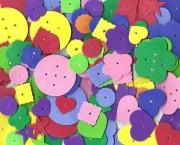 צורה וצבע0002