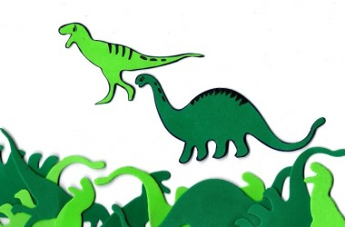 דינזאור
