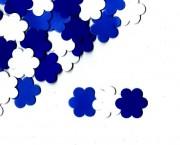 BeFunky_פרח כחול לבן בינוני.jpg
