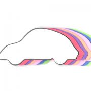 בסיס ליצירה – מכונית
