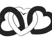 לב בתוך לב