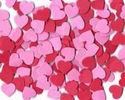 לב סול מיני – אדום ורוד