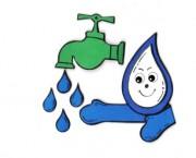 חיסכון במים - לאתר