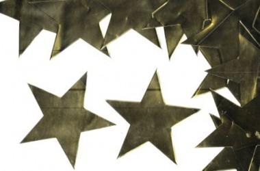 כוכבים מטאלי לאתר