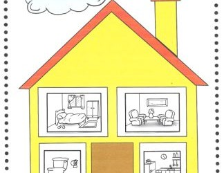 לאתר בית מסודר