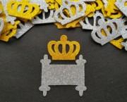 ספר וכתר תורה נוצץ