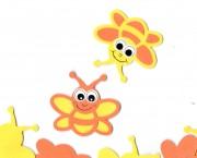 דבורה גדולה