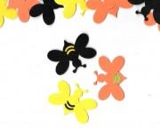 דבורה קטנה