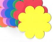 סדרת פרחים – פרח גדול