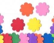 סדרת פרחים – פרח קטן