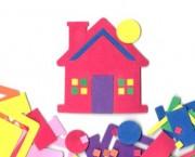 בית פרטי (2)