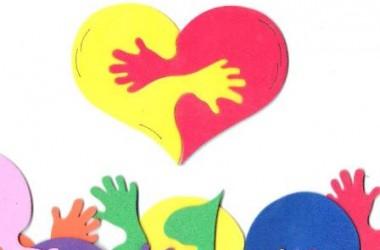 לב אוהב (2)